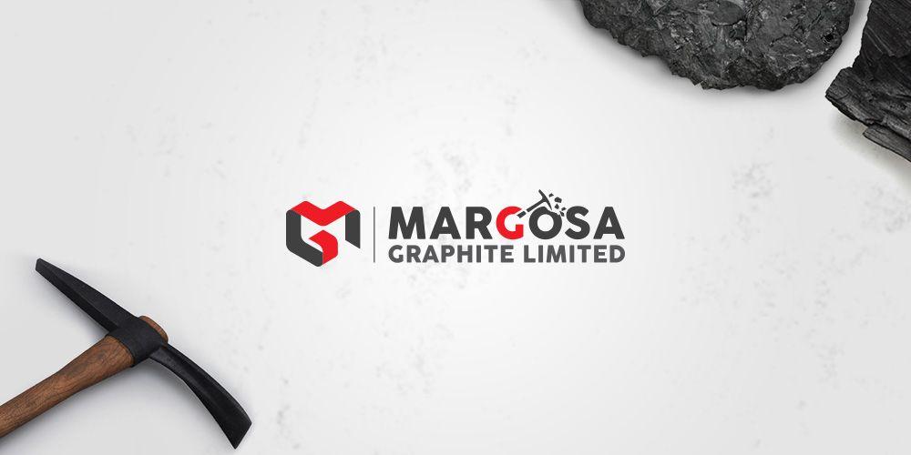 Margosa