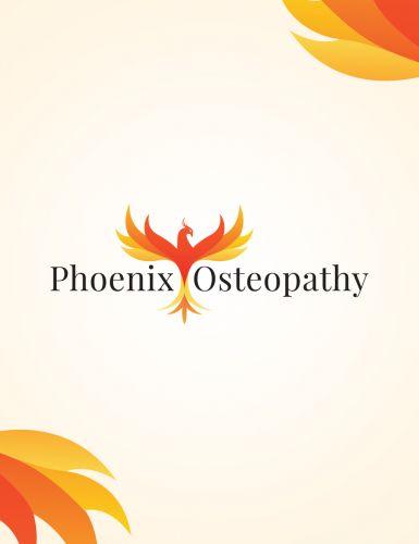 Phoenix Osteopathy
